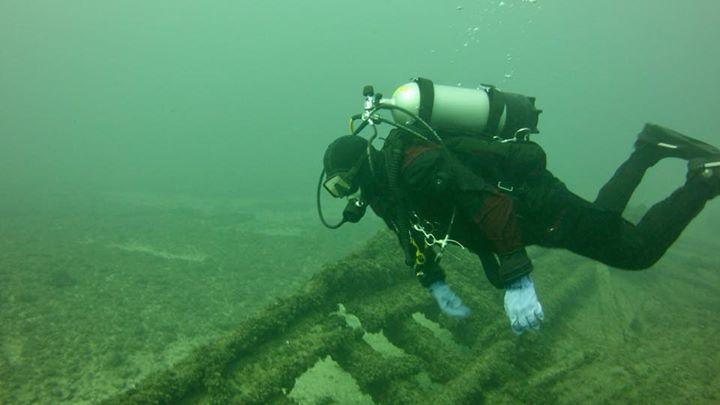 Image result for port deco divers