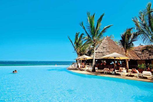 Mashujaa Weekend Getaway at Baobab Beach Resort 2 nights 3 days