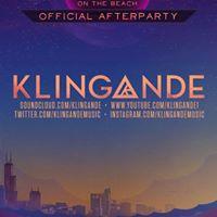 Mamby Afters - Klingande Prysm Nightclub
