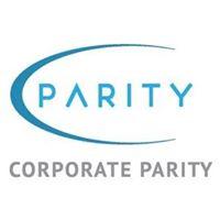 Corporate Parity