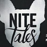 DJ Nitetales The Lane Club