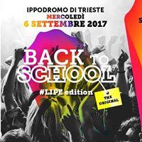BACK-TO-SCHOOLl  Lipe Edition
