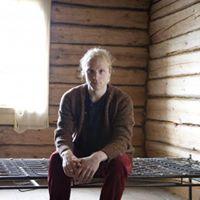 Mikko Iivanainen Band &amp String Quartet