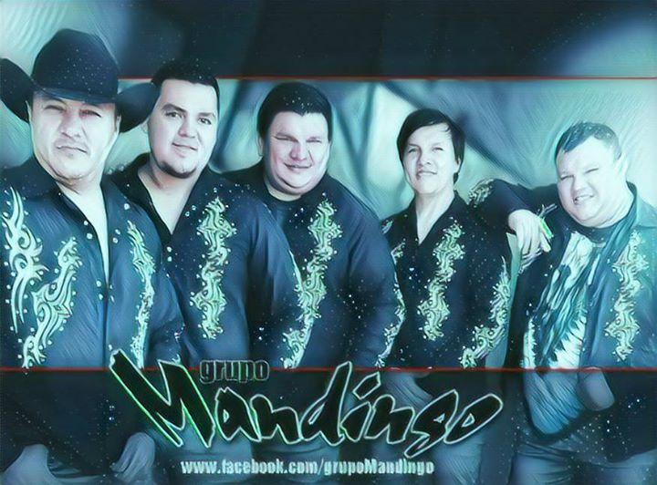 alamo texas usa at alamo dance hall pulga de alamo alamo
