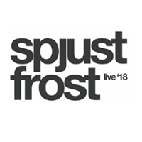 SPJustFrost