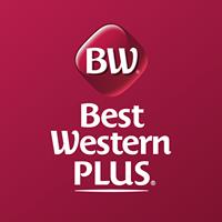 Best Western Plus Keavil House Hotel, Nr Dunfermline
