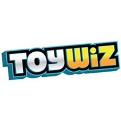ToyWiz Collectibles