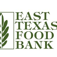 Texas Food Bank Tyler Tx
