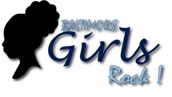 Baltimore Girls Rock Conference 2019