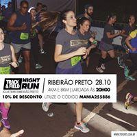 Track&ampField Iguatemi Ribeiro Preto 2 etapa (divulgao)