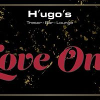 Hugos Love One