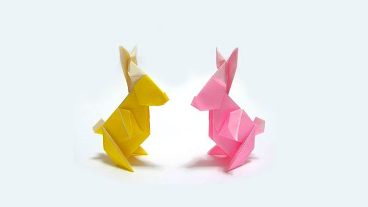 Hünicke Rostock origami mit gerlinde radenacker at heinr hünicke rostock rostock