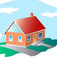 Property Tax Appeal Forum
