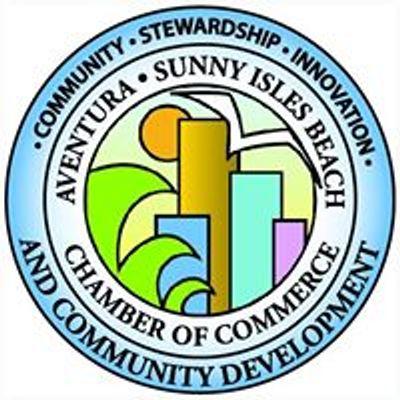 Aventura Sunny Isles Beach Chamber of Commerce