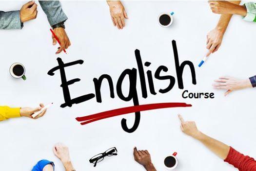English Language Course (ELC 55)