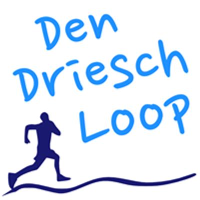 Den Driesch Loop