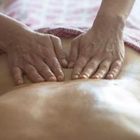 Formation au Massage Ayurvdique Snehana