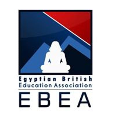 Egyptian British Education Association EBEA nonprofit organisation