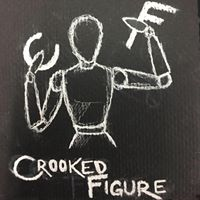 Crooked Figure Theatre