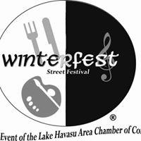 Winterfest Street Festival