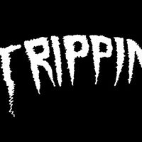 Trippin at Printers Playhouse