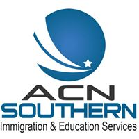 ACN Southern Immigration & Education Services Angeles