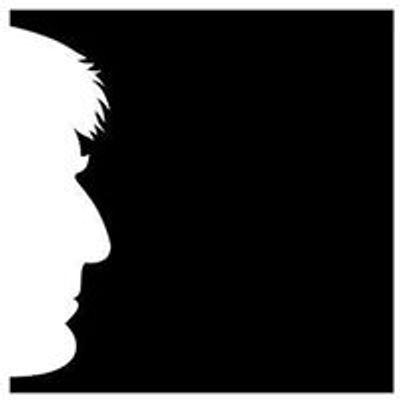 Hrant Dink Vakfı / Hrant Dink Foundation / Հրանդ Տինք Հիմնարկ