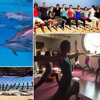 Yoga Life Teacher Training 2017