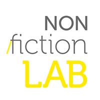 The nonfictionlab