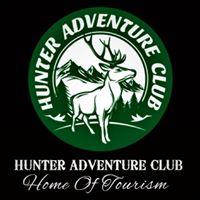 Hunter Adventure Club