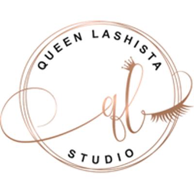 Queen Lashista