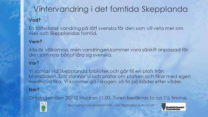 File:Skepplanda kyrka - KMB - satisfaction-survey.net