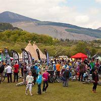 Keswick Walking Festival with CaminoWays.com