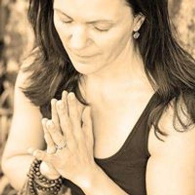 Mindful Living w/ Patti Jo