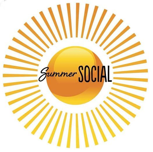 Ladies Summer Social