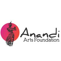 Anandi Arts Foundation Page