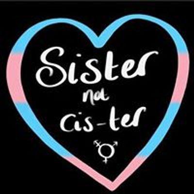 Sister Not Cister UK