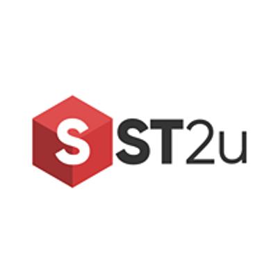 SST2U