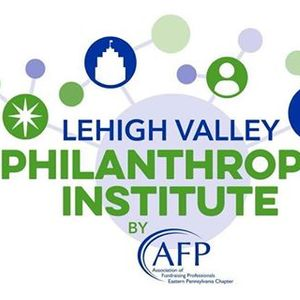 Lehigh valley events in the City  Top Upcoming Events for