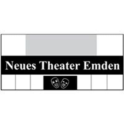 Neues Theater Emden