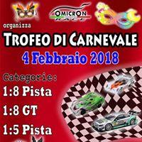 Trofeo di Carnevale