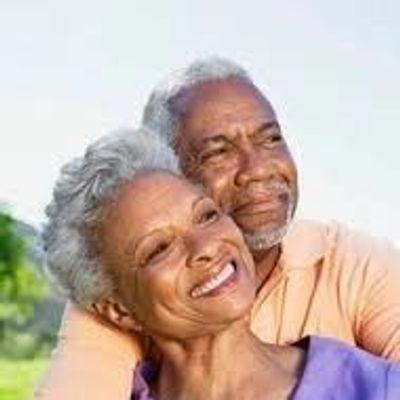 Enchanted Hearts Alzheimer's and Dementia Association
