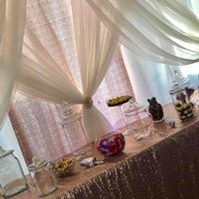 Elkhorn Banquets