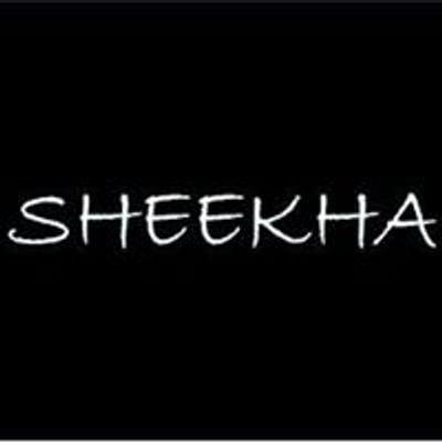 Sheekha