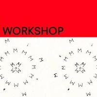 Deep Listening Workshop with Tomie Hahn