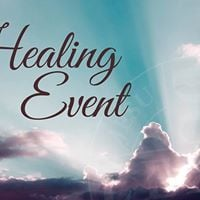 River of Love Healing Conference presents The Power of Prayer