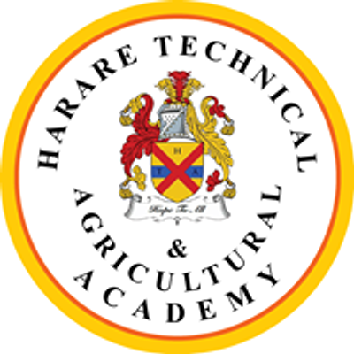 Harare Technical & Agricultural Academy