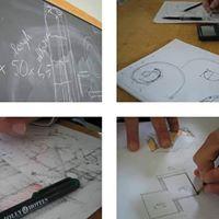 Progettazione Avanzata Di Sistemi Rigenerativi