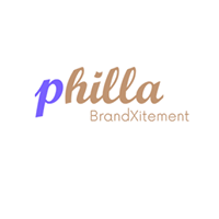 philla BrandXitement