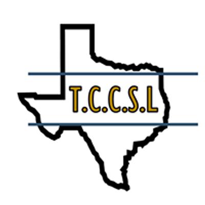 Texas Collegiate Club Sports League